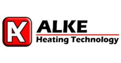 Alke Heating Technology